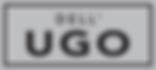 DellUgoLogo-(72RGB800pxW).png