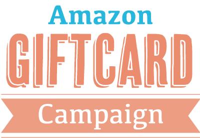 アマゾンギフトカード・キャンペーン