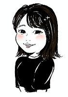 佐藤_edited.jpg