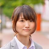 『デザインセンス』が良かった (50代/男性)|お客様の声|神奈川アメニックス株式会社