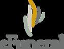 eFuneral_Logo_4c_PNG.png