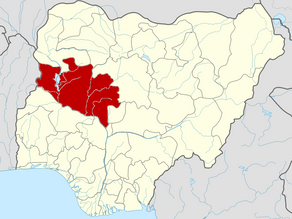 Security Brief: AFRICOM Week of May 31, 2021