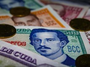 3C Report: Cuban Economic and Political Crisis Raises Concerns for U.S. Intelligence Authorities