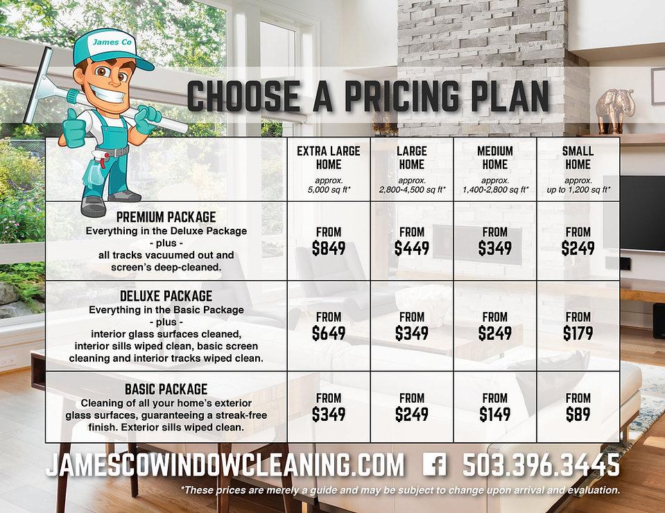 JamesCo_pricing.plan.jpg
