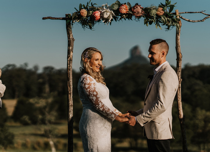 Ceremony Styling Sunshine Coast.jpg
