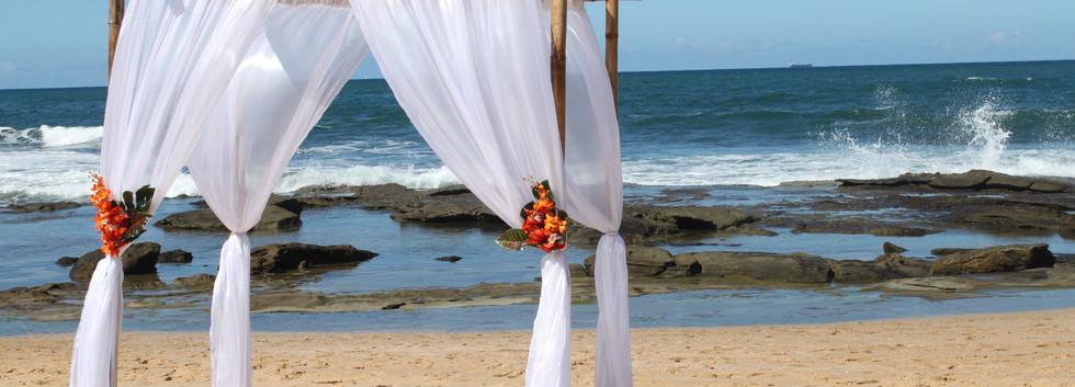 Tropicana 4 post wedding arbourG_0432.JPG