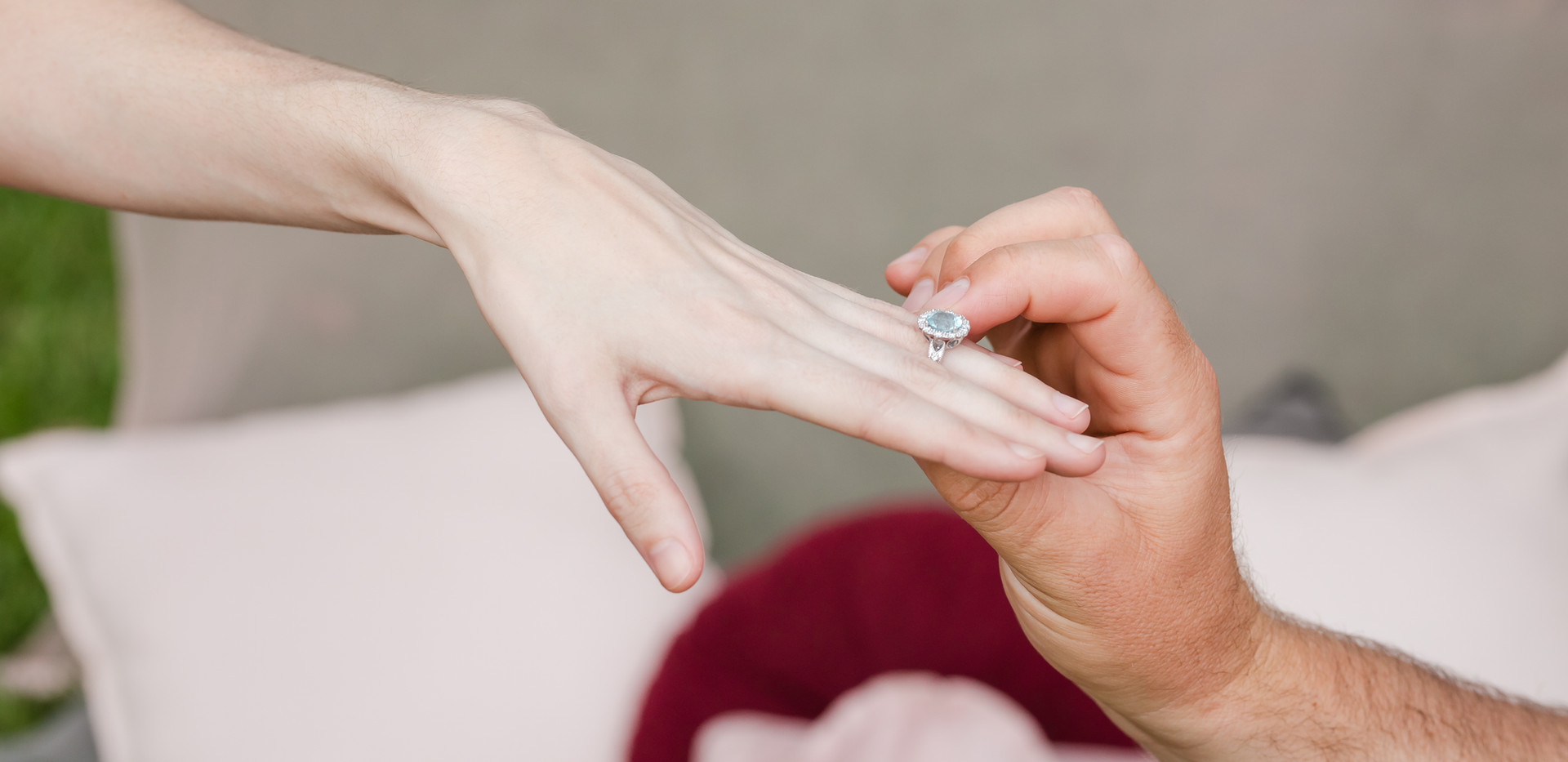 Wedding proposal picnic_.jpg