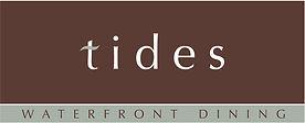 Tides Restaurant.jpg