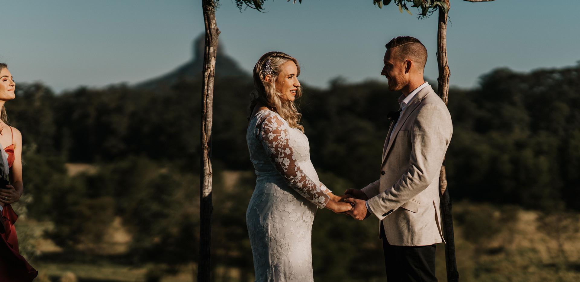 Wedding ceremony styling.jpg