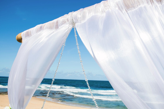 The top ceremony locations in Caloundra - revealed