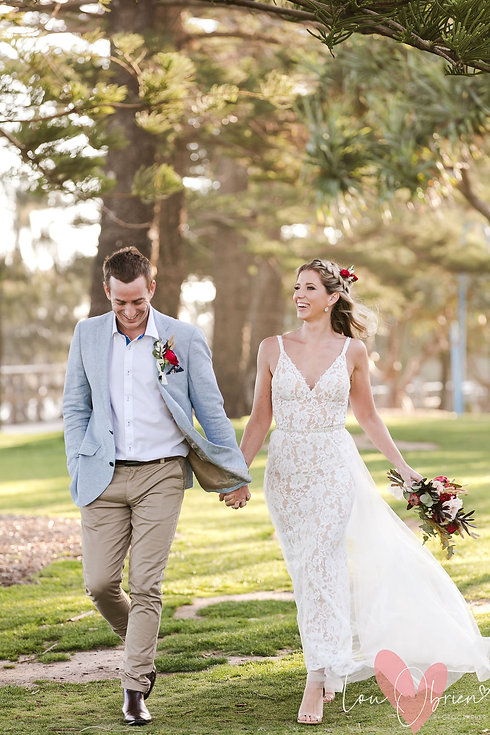all inclusive elopement packages on the