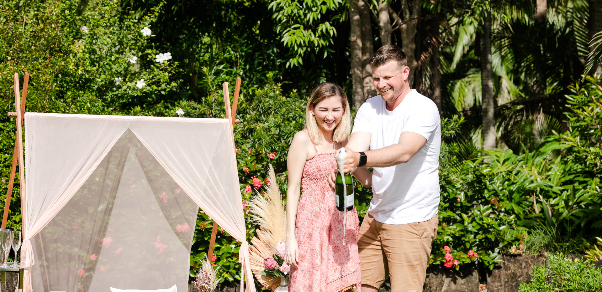 Wedding proposal_.jpg
