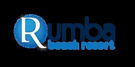Rumba Resort.png
