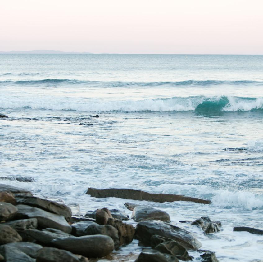 20180821 Elope to Sunshine Coast-246
