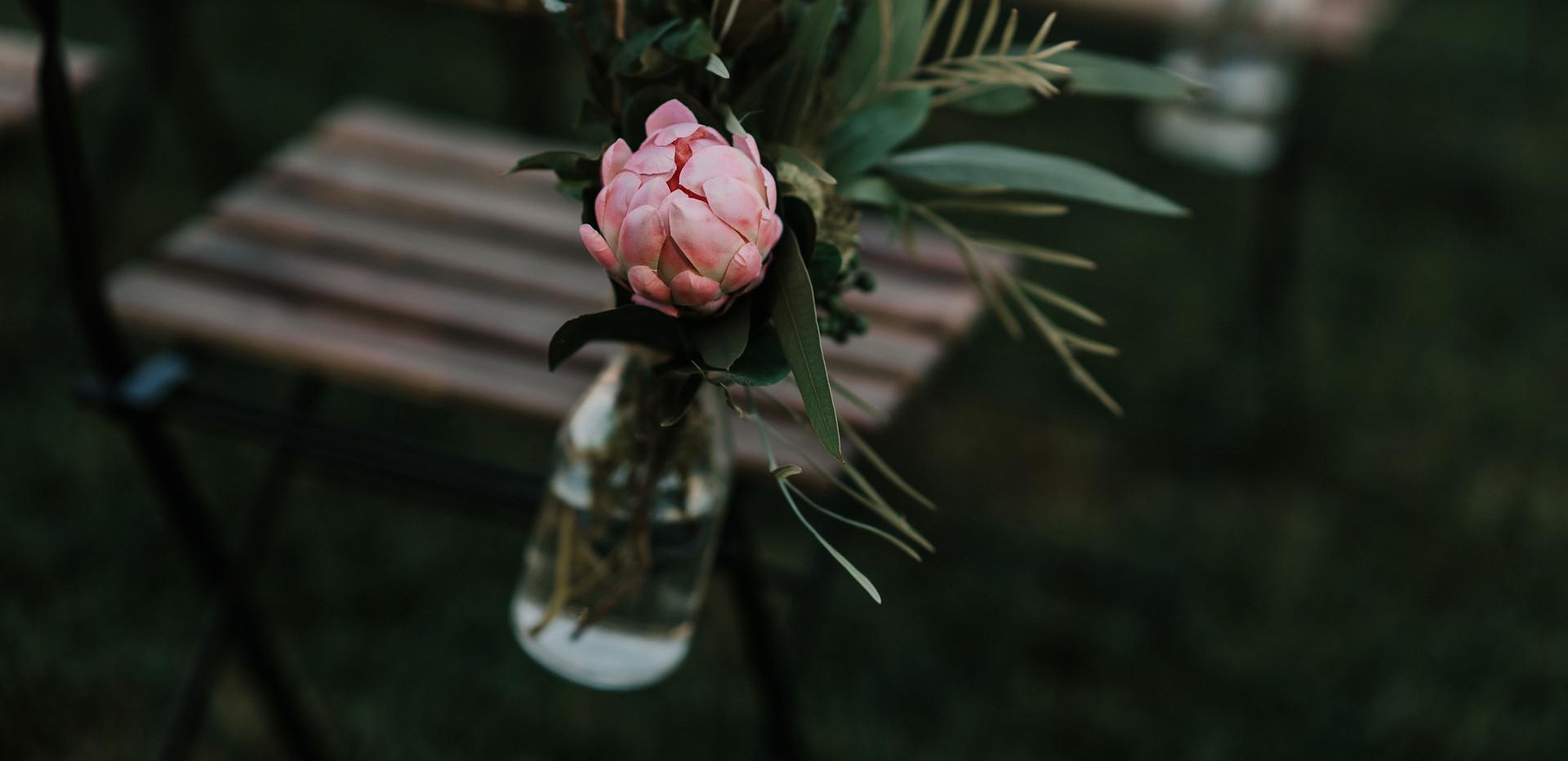 Flower jars wedding ceremony.jpg