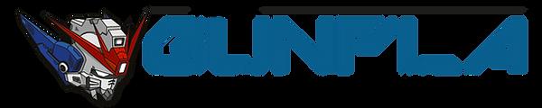 France_Gunpla_Challenge_logo.png