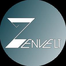 Zenvelt
