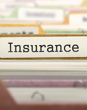 Insurance AdobeStock_93396324 copy.jpeg