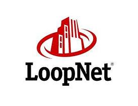 loopnet-logo_1024x1024.jpg