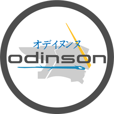Gundam Odinson