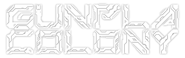 logo_w_diapo.png