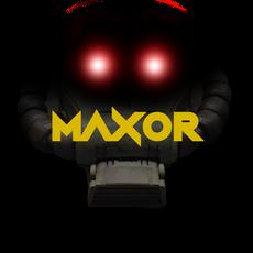 Maxor