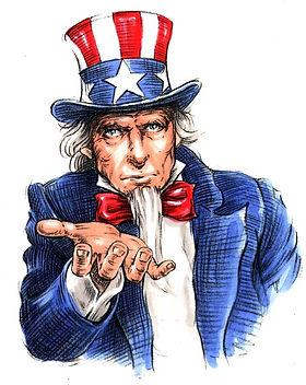 Uncle-Sam-No-Attribution.jpg