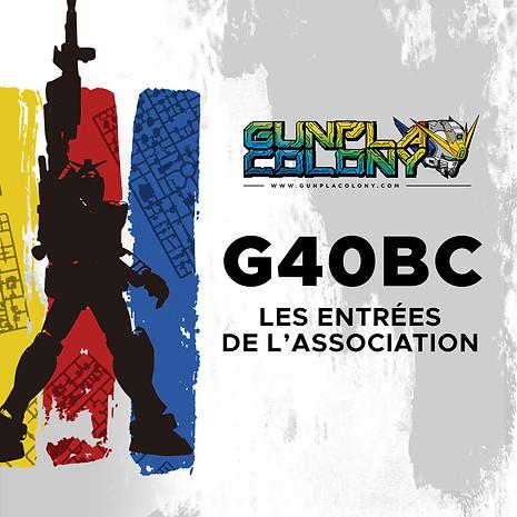 G40BC