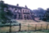 The old Warley House.jpg