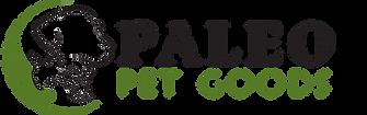 full logo_PaleoPetGoods_PNG 080420.png