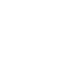 monowhite icon_PaleoPetSitting_PNG 07132