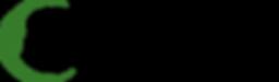 Paleo Pet Goods Logo_2018.png