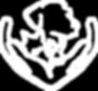 Paleo Pet Siting Logo_White Image.png