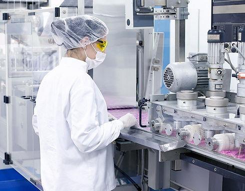 pharma-biotech-banner-mobile.jpg