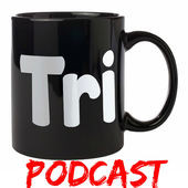 TopFlaps on Cup of Tri Podcast