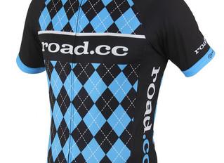 TopFlaps on Road.cc