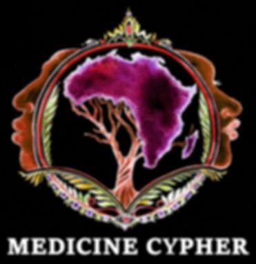 medicine cypher logo black final.jpg