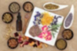 how-to-make-herbal-remedies.jpg