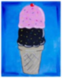 icecream cone.jpg