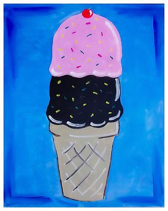 icecream cone.jpg