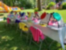 summer party 2.JPG