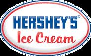 hersheys ice cream.png