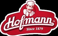 Hofmann_Logo.png