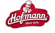 Hofmann_Sausage_Company_.jpg