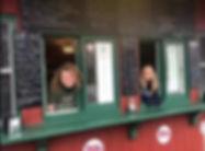 Staff at the Window.JPG