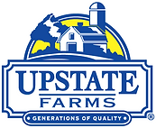 upf-logo.png