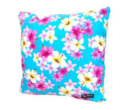 Dream of Flower Pillow Case