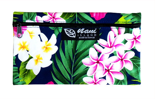 New Hibiscus Glasses Case
