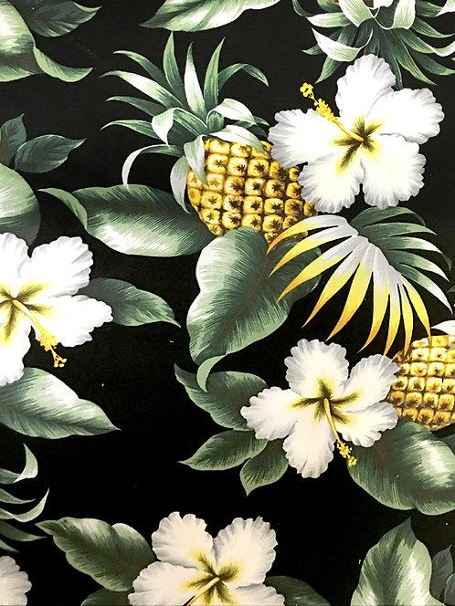 Kunia Pineapple