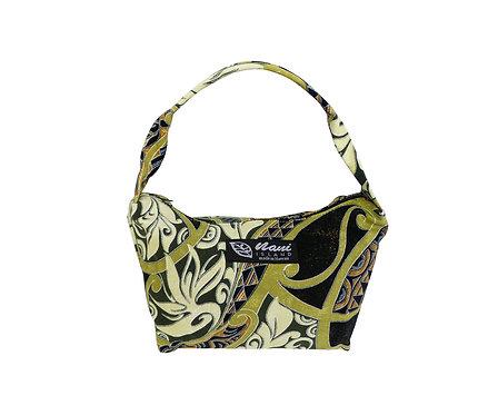 Honua Pouch Hand Bag